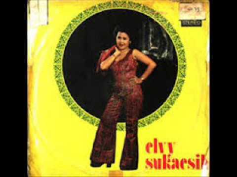 Elvy Sukaesih - Nafsu Birahi