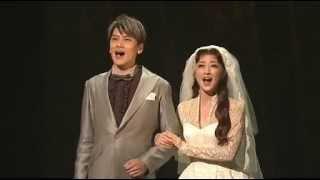 Dracula Japanese Production. Featuring: Dracula - Wao Yoka Mina - H...