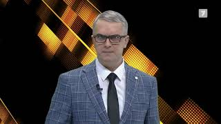 Patrula Jurnal TV, Ediția Din 27.12.2020