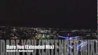 Electro House Mix Jan14