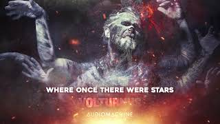 Audiomachine - Where Oฑce There Were Stars