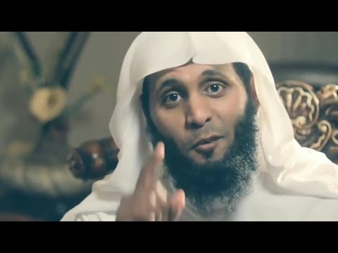 Last 2 ayats Surah Al Baqara x100 - Mansur Al Salimi