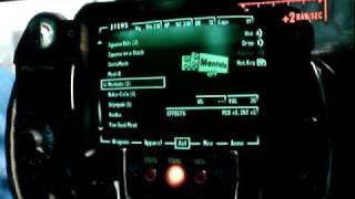 Fallout 3 - pt24 Farragut West Metro Station pt2