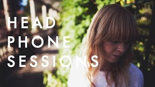 Lucy Rose - Find Myself | Headphone Sessions #004