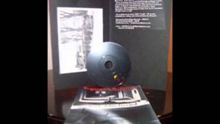 "Sleepers & Jason ""EVIL"" Covelli - Mavet Perach...Schön Verrück (Full EP)"
