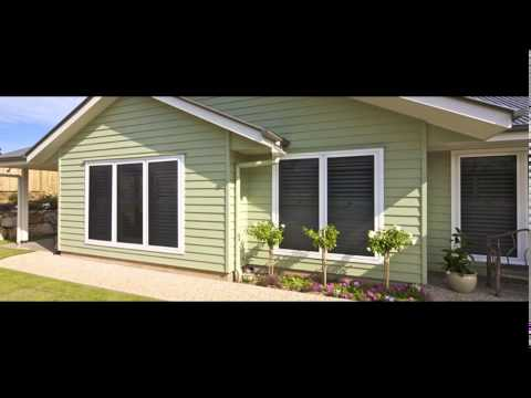 Invisi Gard Stainless Steel Security Screens Doovi