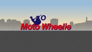 Moto Wheelie - Game on Google Play Store thumbnail