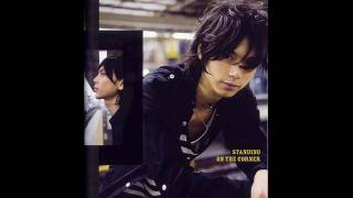 just a bunch of mizushima hiro pictures, hope everyone likes it, th...