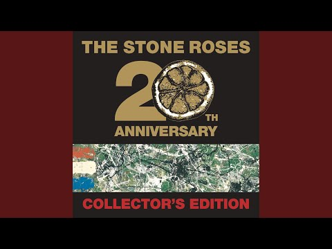 Made of Stone (Remastered)