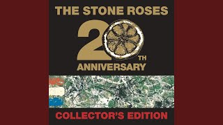 Made Of Stone Remastered