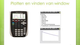 Video Samenvatting havo wiskunde A Hoofdstuk 3 tabellen en grafieken download MP3, 3GP, MP4, WEBM, AVI, FLV Agustus 2018