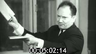 Час ученичества - Шаталов Виктор Федорович - Часть 3