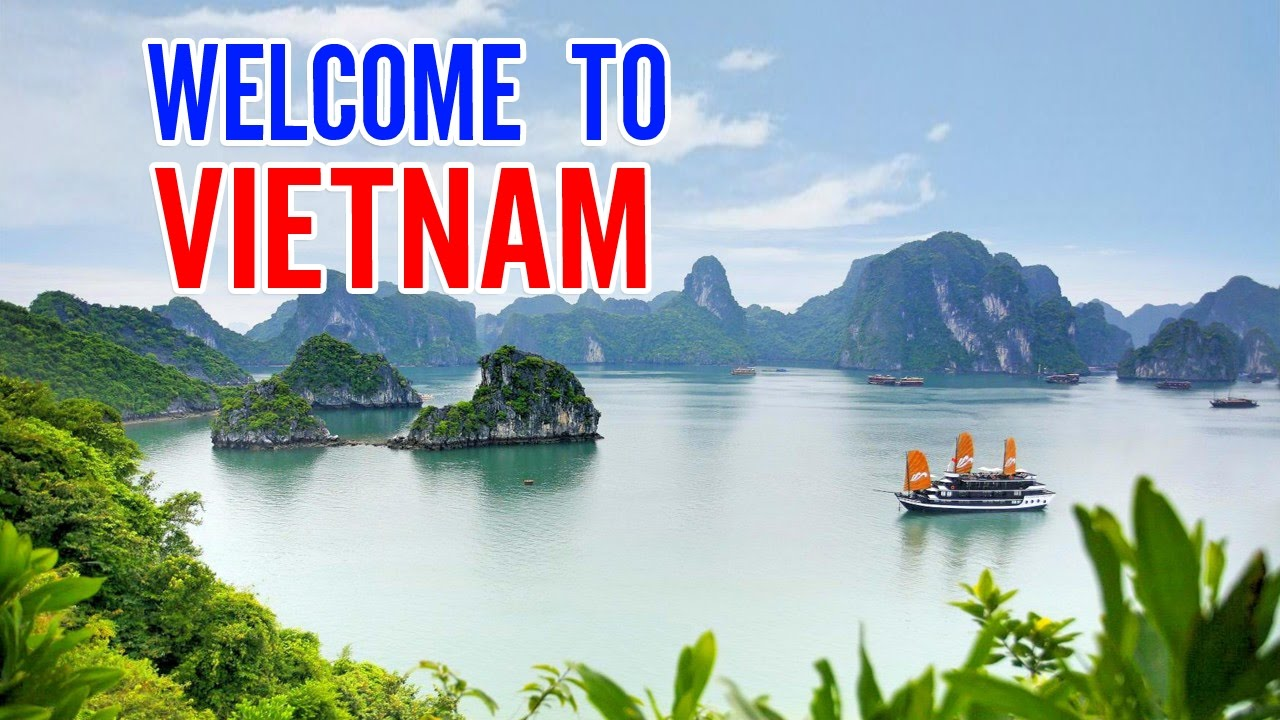 viet nam tourism Travel your way with waytovietnam a local travel company organizes vietnam, laos, cambodia and myanmar custom-made tours and package tours for individuals and big groups .