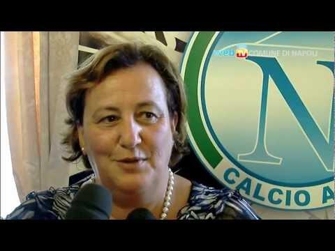 ASD Napoli Calcio A 5, Al Via La Serie A