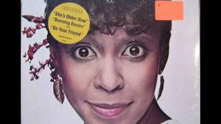 BETTY WRIGHT-05-live love rejoice-1983.wmv