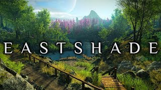 Eastshade - The Calm Before The Storm