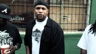 Jody Breeze   On Everythang feat  Big Gee & Duke HQ WWW VIPERIAL com