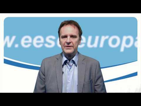 Les RMB deviennent ESS Forum International - Alain Coheur