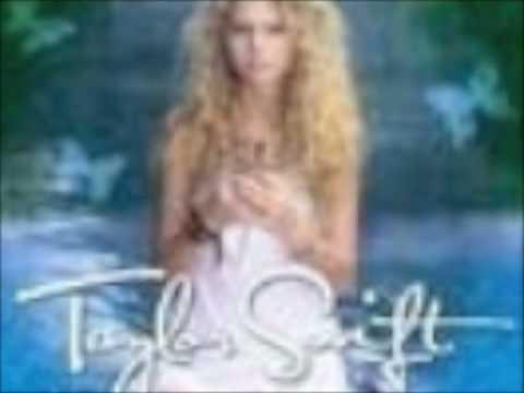 13. Taylor Swift~ Change