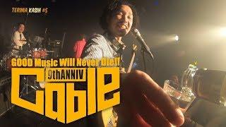 Download Video Adabo Vlog【Terima kasih #5 / 福山Cable 9thANNIV】 MP3 3GP MP4