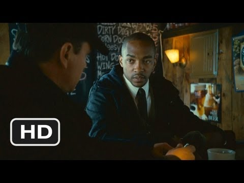 The Adjustment Bureau 3 Movie   Harry Tries to Help 2010 HD