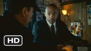 The Adjustment Bureau #3 Movie CLIP - Harry Tries to Help (2010) HD
