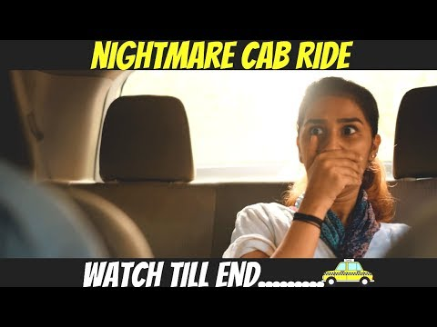 CAB DRIVERS YOU WILL MEET (Haryanvi and Bihari ) WATCH TILL END !