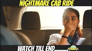 CAB DRIVERS YOU WILL MEET (Haryanvi and Bihari ) WATCH TILL END !