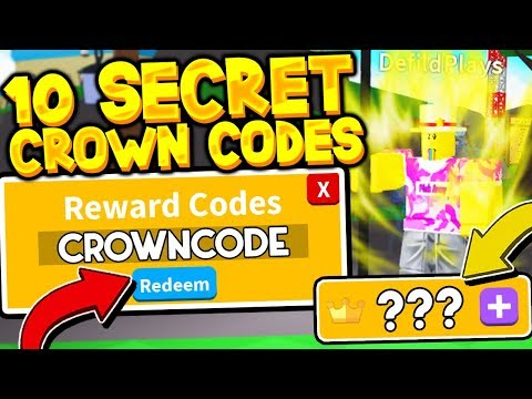 all-10-secret-crown-and-strength-codes-in-saber-simulator!-roblox