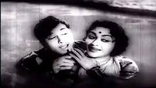 ஏதோ ஏதோ ஏதோ ஓரு மயக்கம் | Yetho Yetho | T. M. Soundararajan, P. Susheela Hit Song HD