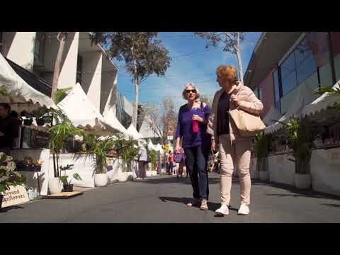 sydney's-great-place-rouse-hill-town-centre