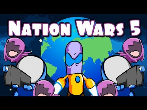 starcrafts-trailer:-nationwars-2018-begins!