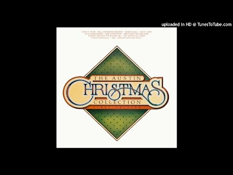 Bill & Bonnie Hearne, Christmas In A Honky Tonk (New Year