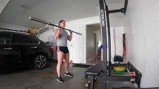 Muscle BAE Loop Bands