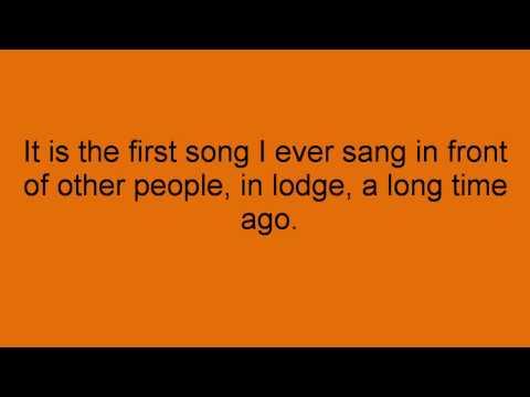 Sundance Piercing Song