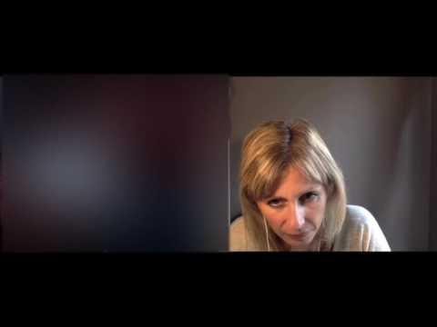 Rachel Fortun enquête Amiral Byrd  1er partie - 11 mai 2017