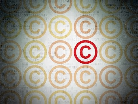 Intellectual Property Rights   Inside the Issues 5.20