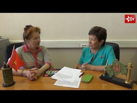 О лишении пенсионеров Подмосковья бесплатного проезда по Москве