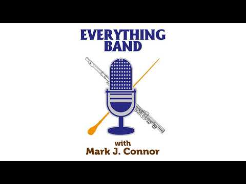 Episode 32 - Mark Norman