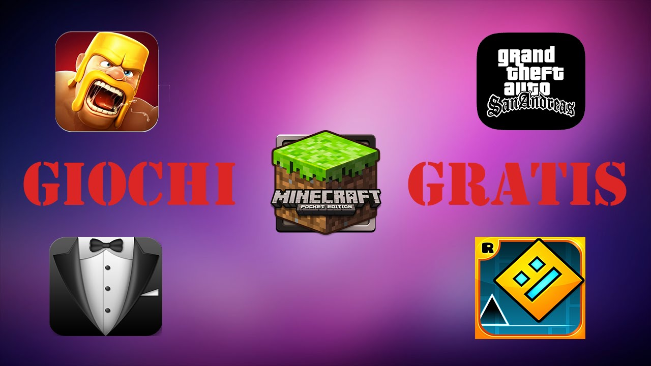 gratis jailbreak iphone 3gs