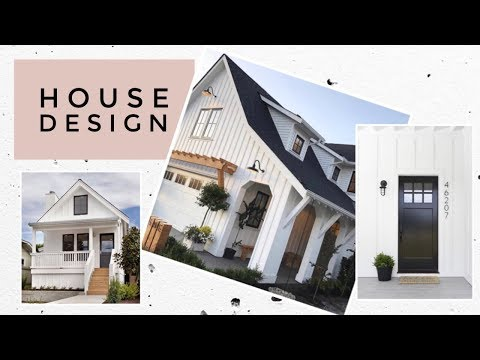 OUR HOUSE FLOOR PLAN & DESIGN INSPIRATION | Shelbey Wilson