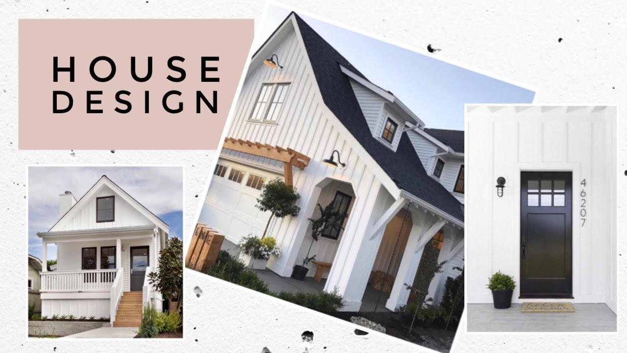 Our House Floor Plan Design Inspiration Shelbey Wilson Youtube