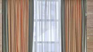 видео салоны по пошиву штор