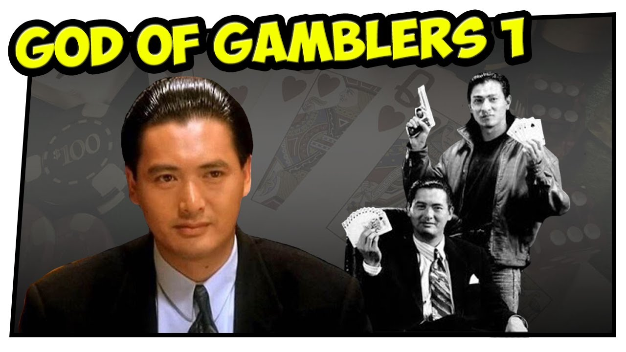 Download Film Dewa Judi  | God of Gamblers 1 (1989) Subtitle Indonesia