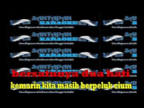 Lagu Karaoke Tanpa Vocal Inul Daratista Kali Merah Athena