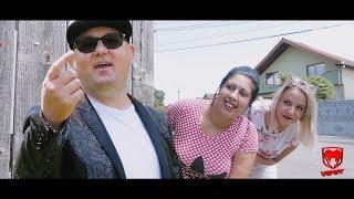 Bobby Rostas - Ana si Marie (videoclip original)