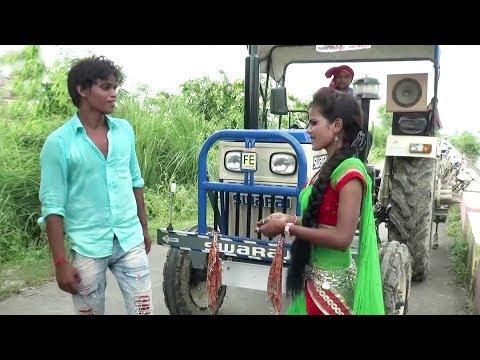 - Latest Bhojpuri Songs 2018 || Bhojpuri Gana 2018