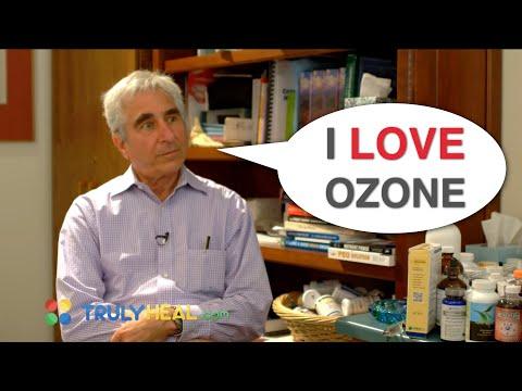 Take Action - Ozone life
