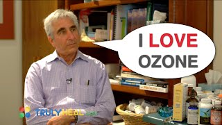 http://trulyheal.com/i-love-ozone/ In all my years of research I ha...