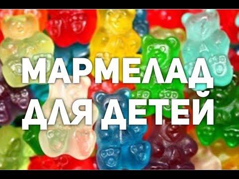 Советский школьный омлет (омлет-суфле)